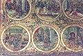 Άγιος Γεώργιος δρακοντοκτόνος, 19ος αι., Ανάληψη, Θεσσαλονίκη 2.jpg