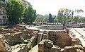 Αρχαία Αγορά-Ρωμαϊκό Φόρουμ, Θεσσαλονίκη.jpg