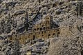 Αρχαιολογικός Χώρος του Μυστρά 9.jpg