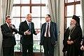 Επίσκεψη ΥΠΕΞ Δ. Αβραμόπουλου στο Λονδίνο (4-5-6-2013) (8957383006).jpg