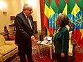 Επίσκεψη Υφυπουργού Εξωτερικών, Τέρενς Κουίκ, στην Αιθιοπία (Αδδίς Αμπέμπα 07.03.2019).jpg