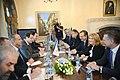 Επίσκεψη εργασίας του Πρωθυπουργού Αντ. Σαμαρά στην Κύπρο (6-7.11.14) (15732254902).jpg