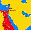 Κουσίτικη αυτοκρατορία 700πΧ.jpg