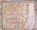 Οθωμανική Κρήνη Β, Ναύπλιο 7939.jpg