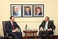 Συνάντηση με Υπουργό Εξωτερικών Ιορδανίας κ. Nasser Judeh (5092111177).jpg