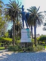 Το άγαλμα του Αχιλλέα.jpg