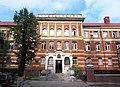 Административное здание Балтфлота.jpg