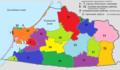 Административно-территориальное деление Калининградской области - Донор.png