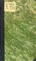 Аквилонов Е.П. Церковь. Научные определения Церкви и апостольское учение о ней как о теле Христовом. (1894).pdf
