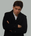 Александръ Яровенко.png