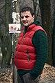 Александр Кириенко.jpg