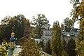 Ансамбль Псково-Печерского монастыря 2.JPG