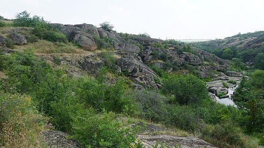 Арбузинський каньйон 15.jpg