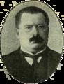 Бобринский Владимир Алексеевич.png