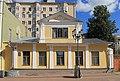 Большая Покровская, д. 40.jpg