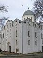 Борисоглібський собор Чернігів 5.jpg