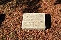 Братська могила воїнів Радянської Армії Григорівка IMG 0804.jpg