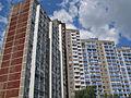 Будинок Теремки-1 - panoramio.jpg