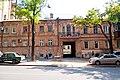Будинок житловий Ольгіївська вул., 25.jpg