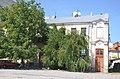 Будинок на Вірменському ринку, 7.jpg