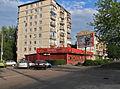 Будинок на бульварі Перова - panoramio.jpg