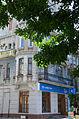 Будинок по вулиці Шевченка, 3.JPG