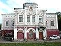 Бывшая Гостинодворская церковь (г. Казань) - 1.JPG