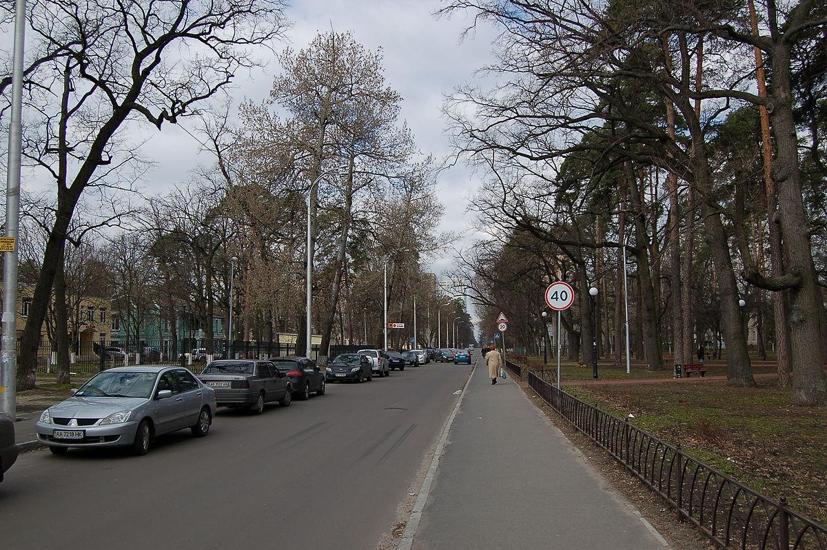 Ханты мансийский медицинский центр