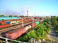 Вид с перехода (Исмаилов Альберт) - panoramio.jpg