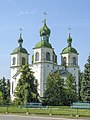 Вознесенська церква Козелець.jpg