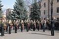 Військові оркестри під час урочистих заходів (26143827839).jpg