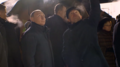 В.Путин провёл оперативное совещание в штабе МЧС в Магнитогорске 03.png