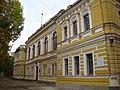 Гатчина Реальное училище Главное здание Чкалова 2 (1).JPG