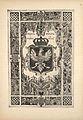 Герб и печать Короны Польской.jpg