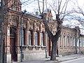 Гоголя, 47. Будинок старого Єлисаветграда.jpg