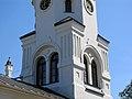 Гомель. Свято-Никольская церковь 35.jpg