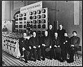 Группа инж.-электриков Цент.элект.стан.тр.«Вестингауз»(слева Генрих Графтио) 1024.jpg