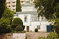 Дача Токмаковых.jpg