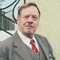 Доктор філософії Олег Васюков.jpg