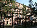 Дом К. Штрауха; Санкт-Петербург.jpg