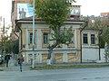 Дом Я.П. Ядрышикова на пересечении ул. Челюскинцев, 20 и Хохрякова, 18 (1).JPG