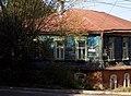 Дом жилой Курск ул. Большевиков 57 (фото 2).jpg