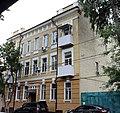 Доходный дом на Станиславского (Rostov on Don).jpg