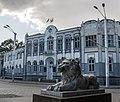 Евпатория - проспект Ленина 2.jpg