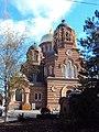 Екатерининский кафедральный собор 004.JPG