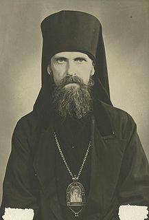 Vitaly (Ustinov)