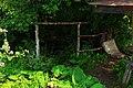 Заброшенный родник у дороги - panoramio.jpg