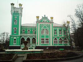 Загородный дом Вьюнки.jpg