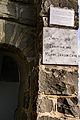 Зебрњак, Старо Нагоричане 09.jpg