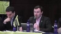 File:Итоговый съезд ОД «Свободный Донбасс» 1.webm